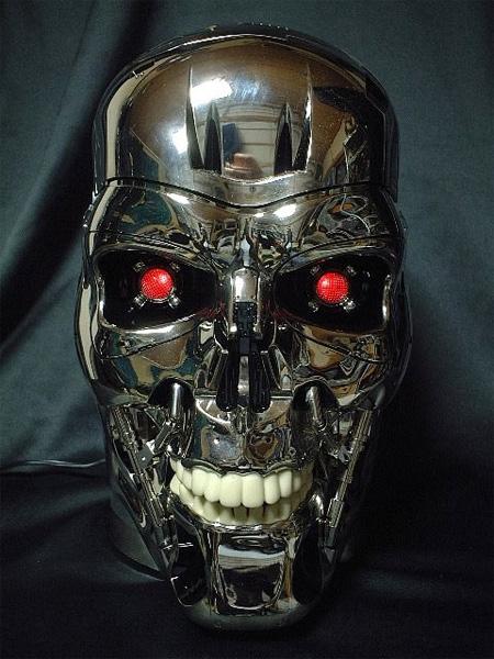 Terminatordvd3