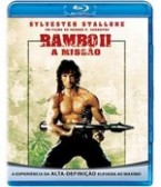 Blu-ray_rambo2