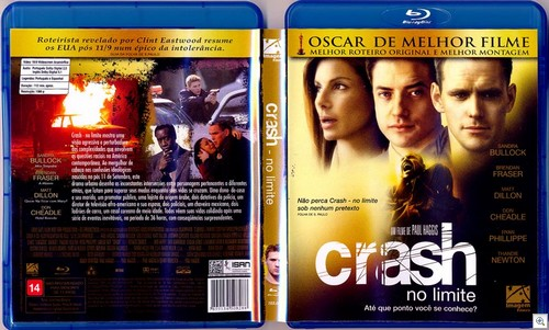 CRASH_FORA