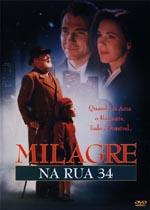 Milagre-20na-20rua-2034