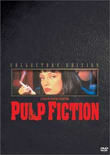 Pfictioncover