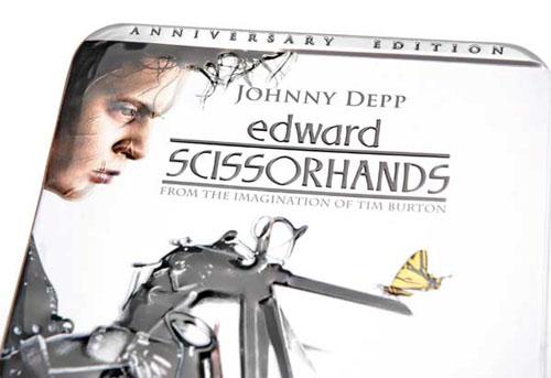 Edward4